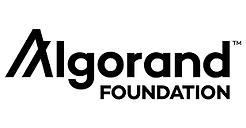 アルゴランド財団