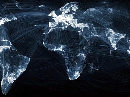 ネットネット株投資 - シンガポールのヘッジファンドによる会員制情報配信サービス