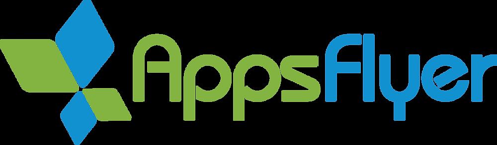 JhUG9aIR5ygWSouTYUrO_appsflyer-logo.png