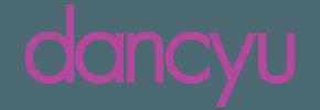 第19期dancyu読者100人委員会メンバー(2017年6月~2018年5月)に選ばれました!