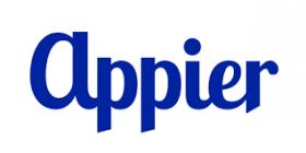 Appier 求人