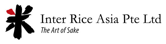 Inter Rice Asia