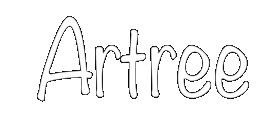 東大拠点の「社会実装エンジニア」集団、Artree合同会社(Artree LLC)がアルゴランド・エコシステムに参画!