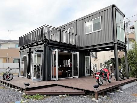 Iron House Tetsuyaグループの建築基準コンプライアンスについて