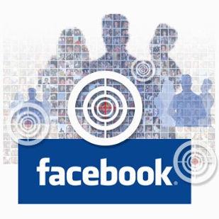 Facebookを活用したアプリの海外プロモーション