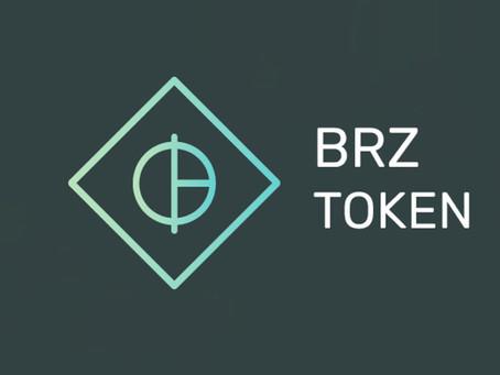 ブラジルのデジタル・トークンBRZがアルゴランド・ブロックチェーン上でローンチ