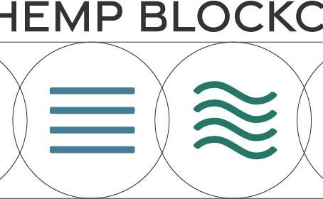 The Hemp Blockchain, Inc. ブロックチェーン・プラットフォームとしてアルゴランドを選択