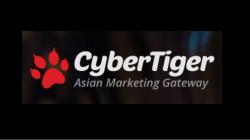 モバイルアプリの世界展開戦略 by CyberTiger Ltd. @Samurai Startup Island