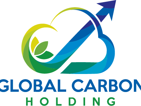 グローバル・カーボン・ホールディングはアルゴランド財団と提携し、ブロックチェーン技術を活用し、グローバルなカーボン・クレジットのエコシステムにより大きな透明性と信頼をもたらします