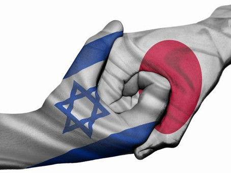 日本に参入したいイスラエル企業