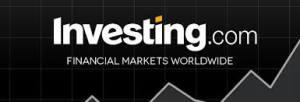 investing.com日本版への寄稿者募集中!