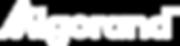 Algorand(アルゴランド) - 米国MIT発パウブリック・ブロックチェーン