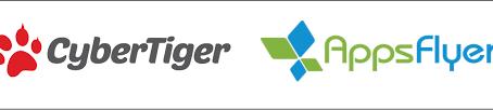 CyberTiger&AppsFlyerが揃い踏み!イスラエル技術イベント@Google日本オフィス2015/08/05 (水)
