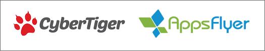 CyberTiger&AppsFlyer