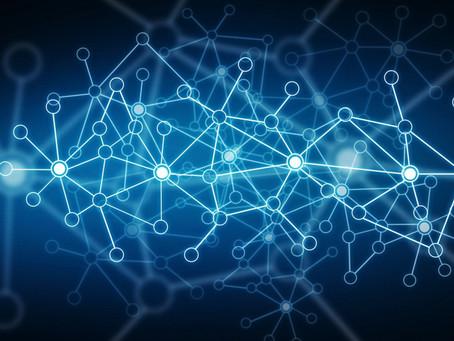 ブロックチェーン・プロジェクト関連求人が増加中!