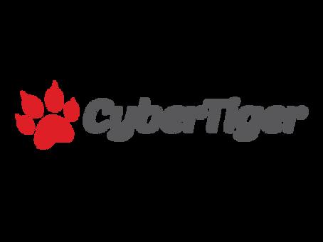 CyberTiger の果たす役割とは?