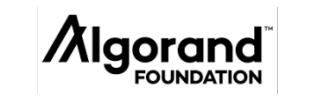 アルゴランド財団 透明性報告&エコシステム開発進捗報告