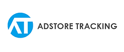 AdstoreTracking