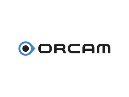 Orcam Technologies(オーカム・テクノロジーズ) - イスラエル発視覚聴覚障碍者向けAIデバイスメーカー