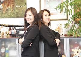スタートアップ大国イスラエル在住の日本人&韓国人女性起業家が日本市場で挑むインバウンド・ビジネス