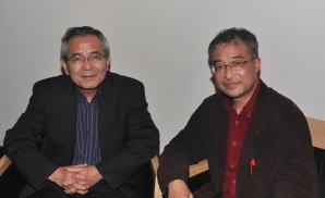 根岸英一(パーデュー大学特別教授)日本の若者に、競争を与えよ 月刊Voice 2011年1月号