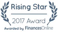 CloudWithMe、レビューサイトFinancesOnline.comで2部門受賞!