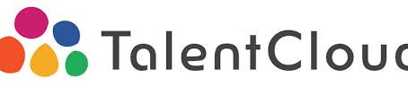 TalentCloudリニューアル  -  働くをテーマに企業と個人が「フォロー」で繋がるタレントコミュニティサービスへ