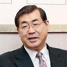 松田学 様  元衆議院議員・財務省出身