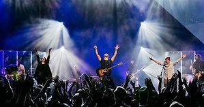 newsphotos-Bethelmusic.08.01.16.jpg