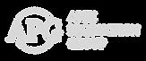 apex logo side text capitals.png