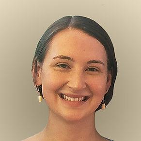 Kelsey Pellarin