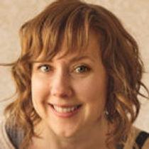 Rachel Lucke