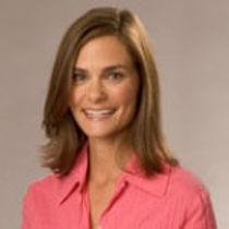 Beth Vincent