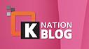 nation_logo.png