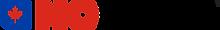 2560px-No_Frills_logo.png