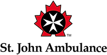 1200px-St._John_Ambulance_Canada_Logo.svg.png