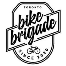 bikebrigade.jpeg