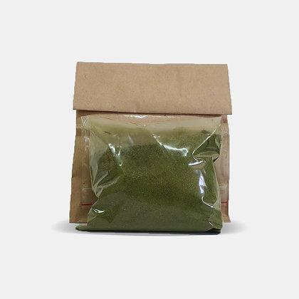 אבקת מורינגה - 100 גרם
