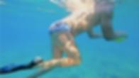 201809_AquaPilates_Pat_edited_edited_edi