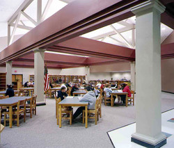 Dutchtown High School