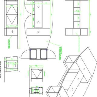 I.C.T. Suites
