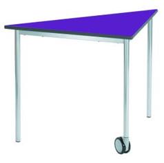 Specialist furniture