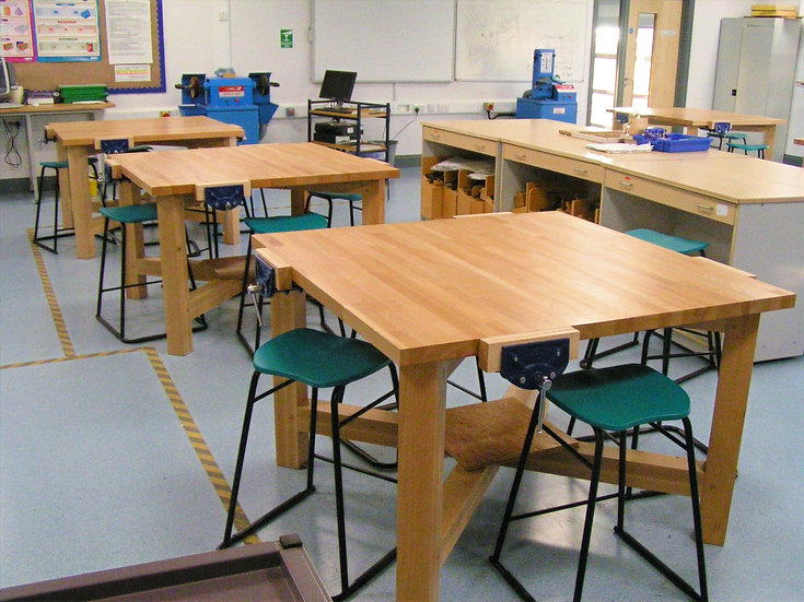 Care (design & enhance) ltd - Specialst furniture