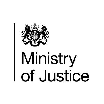 February 2021 CARE Design & Enhance secures Project Management contract for initial £1M Interior Fit-Out of Magistrates Courts with Wates Construction
