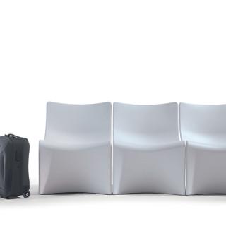 Loose furniture