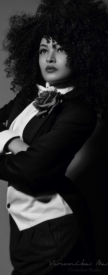 Veronika Marx Photography