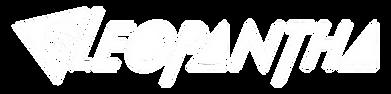 Cleopatha logo white.png