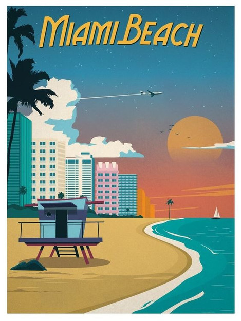 OurTravels_MiamiBeach.jpg