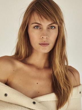 Sarah V