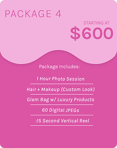 Pricing Table-04.png